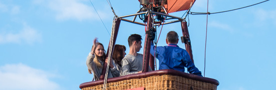 2016-bristol-balloon-fiesta-exclusive-for-3